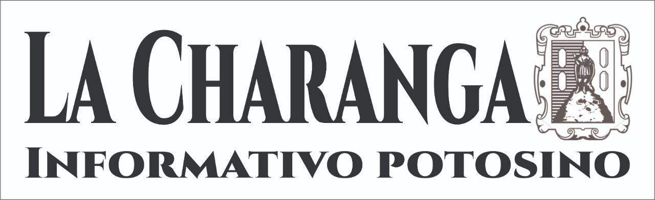 La Charanga